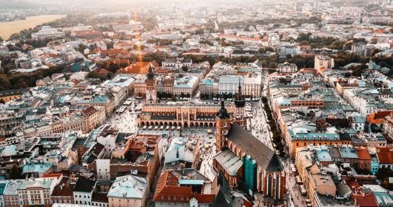 best-instagram-places-in-krakow-poland