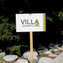 villa 042