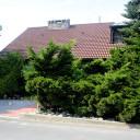 villa 043