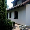 villa 044